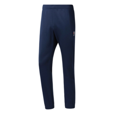 ea9f6d58dcc6 Buy men s pants from brands like Nike