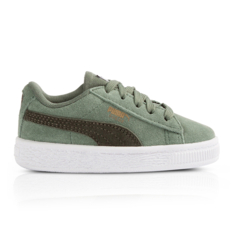 514f2b8fadc Wild and Classic | Shop PUMA Sneakers | Sportscene Online