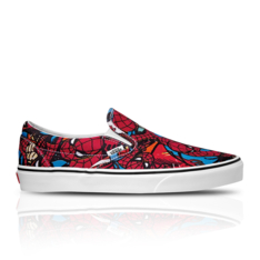 a2410424f6a5c7 Vans x Marvel just dropped online at sportscene – Free delivery ...