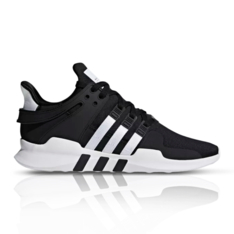 reputable site 9548a f8fc2 Show more · adidas Originals Mens EQT Support ADV BlackWhite Sneaker
