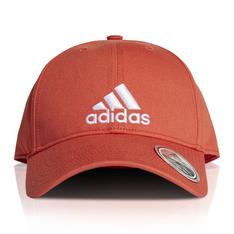 d1401f03f9f adidas Classic 6-Panel Lightweight Cap