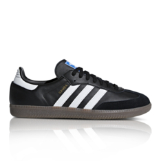 newest 6d726 10731 adidas Originals