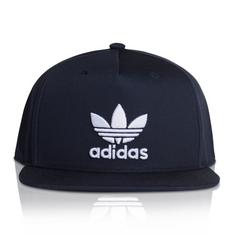 adidas Originals 6-Panel 3-Stripe Cap 7d53ff4de1c5