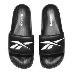 a559abc6d62741 Shop The Latest Men s Sandals   Slides