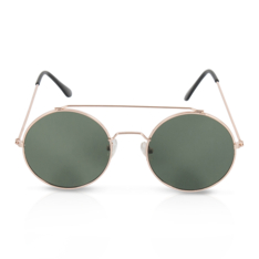 7c9c50264b Shop sunglasses at sportscene.co.za