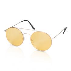 2fe10d8d02 Shop women s sunglasses at sportscene.co.za