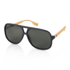 d6a7175b21 Shop men s sunglasses at sportscene.co.za