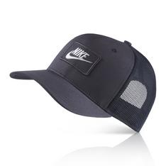 Nike Sportswear Classic99 Cap 26c9c4daf9d