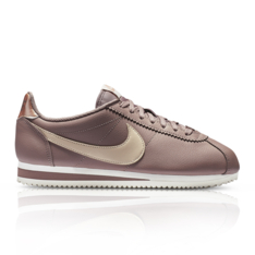 info for 77caa 9fb0f sportscene   Nike Cortez   Shop online