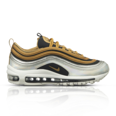 5a6dcfd5b5e Buy Air Max 97 Online in South Africa | Sportscene