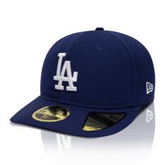 d70e8d8a29d New Era Los Angeles Dodgers Retro Crown 59Fifty Fitted Cap