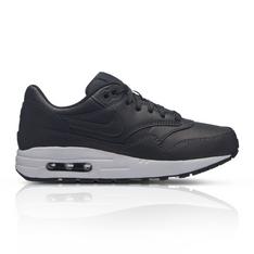 7bae002efbd1fe Buy kids sneakers   sandals at sportscene.co.za