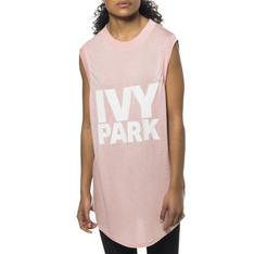 Shop Ivy Park Collection at sportscene - shop online