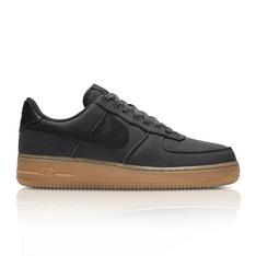 e65d92bd5d1c Shop men s sneakers at sportscene.co.za