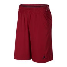 3f94d60a0e94 Jordan Ultimate Flight Practice Men s Basketball Shorts
