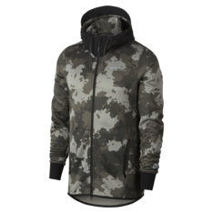 a02200ebbd71 Buy men s jackets from brands like Nike