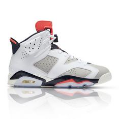 Air Jordan Junior Retro 3 Natural Sneaker 4960cd5b7
