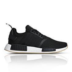 402e94d40f056 Show more · adidas Originals Men's NMD_R1 Black Sneaker. R 2,299.95. No  reviews yet. Add Review