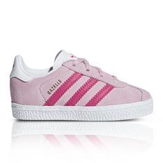 5b2f77c0ee2 Shop The Latest adidas Originals Gazelle | Footwear Icons