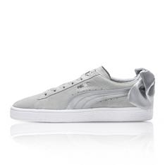 3f74cc69a0 Wild and Classic | Shop PUMA Sneakers | Sportscene Online