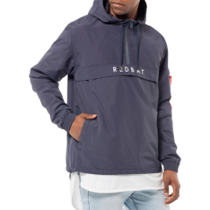Buy Men S Jackets From Brands Like Nike Adidas Originals More