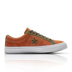 64ecfce3e930 Show more · Converse Men s One Star Carnival Orange Sneaker. R 699.00. R  1