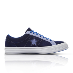 Converse One Star just dropped online at sportscene – Free delivery ... d6011b534