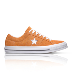 d59b725807788d Converse One Star just dropped online at sportscene – Free delivery ...