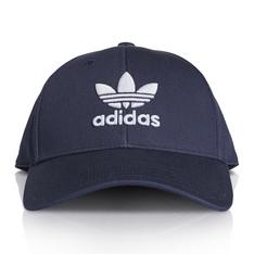 Buy men s caps   beanies at sportscene.co.za bd04d9d6da8