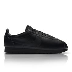 2dfb822316d26 Shop The Latest Nike Cortez | Footwear Icons Online