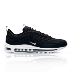 dc8db068631fb Air Max 97