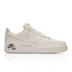 Nike Air Force 1 bd2a2ae53ea97