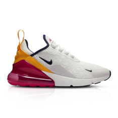 purchase cheap 80369 5cc46 Shop The Latest Nike Air Max 270   Footwear Icons Online