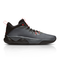 0c3a38f0bff60d Buy Jordan Sneakers   Clothing at Archive