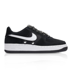 new arrival 5aaee 19c12 Show more · Nike Junior Air Force 1 LV8  Have A Nike Day  Sneaker. R  1,299.95. No reviews yet