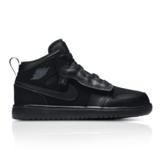 6ae1d8c342a01f Buy Jordan Sneakers   Clothing at Archive