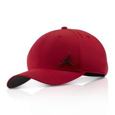 Buy street-inspired caps   beanies at sportscene.co.za 4ab2b2a8774