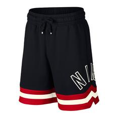 4466a0dcd Shop men s shorts on sportscene.co.za