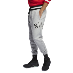 cbc73a32e4a3 Buy men s pants from brands like Nike