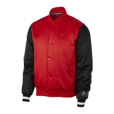 bc7235aae7d Buy men s jackets from brands like Nike
