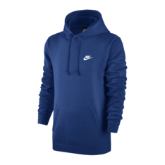 d397295c558232 Shop The Latest Men s Clothing Online in South Africa