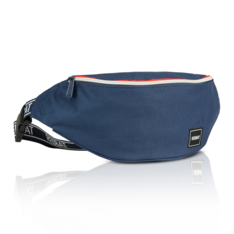 Shop men s backpacks   bags at sportscene.co.za d8889169540eb
