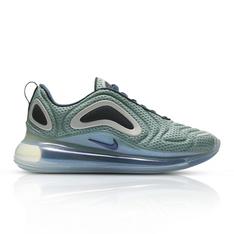 detailed look e9ff3 ecf98 Nike Air Max 720   sportscene   Shop online