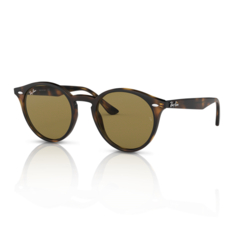 3899a103450785 Buy Ray-Ban Sunglasses at Archive
