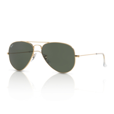 8bb36747a1 Buy Ray-Ban Sunglasses at Archive
