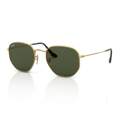 a5d9707024474 Buy Ray-Ban Sunglasses at Archive