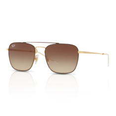 279ecacfe6f9c Buy Ray-Ban Sunglasses at Archive