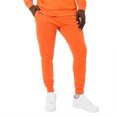 Buy Mens Pants From Brands Like Nike Adidas Originals More