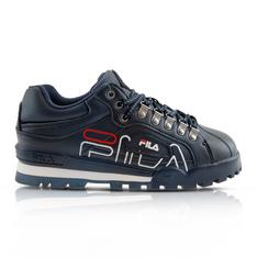 5ddeac988da0 Show more · Fila Men s Trailblazer Navy Sneaker