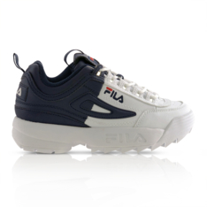 74031f37131e Shop women s sneakers at sportscene.co.za